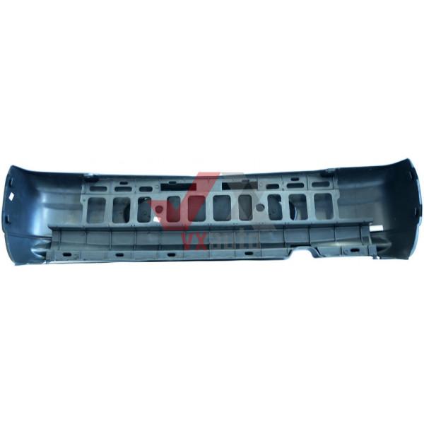 Бампер ВАЗ 2110 задний (жесткий)