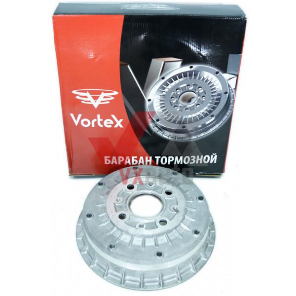 Барабан гальмівний ВАЗ 2108 Vortex
