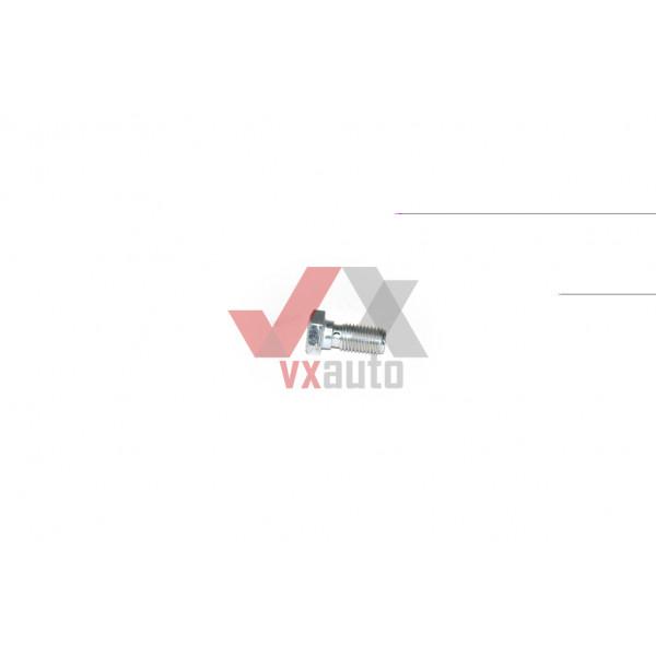 Болт М10х1.25х21 шлангу гальмівного перепускний ВАЗ 2101 Белебей