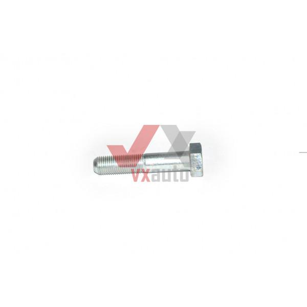 Болт М14х1.5х70 ВАЗ 2105 бампера Белебей