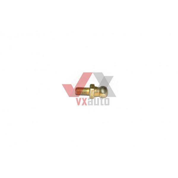 Болт (опора кульова) вилки зчцепления ВАЗ 2101 Белебей
