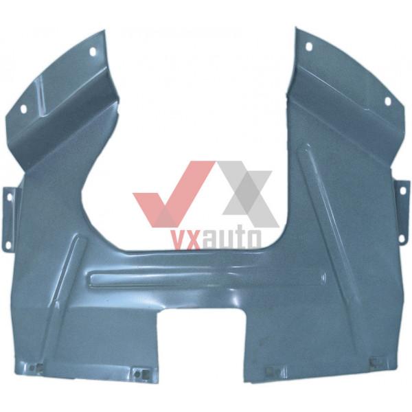 Грязезахист мотора ВАЗ 2105 шт
