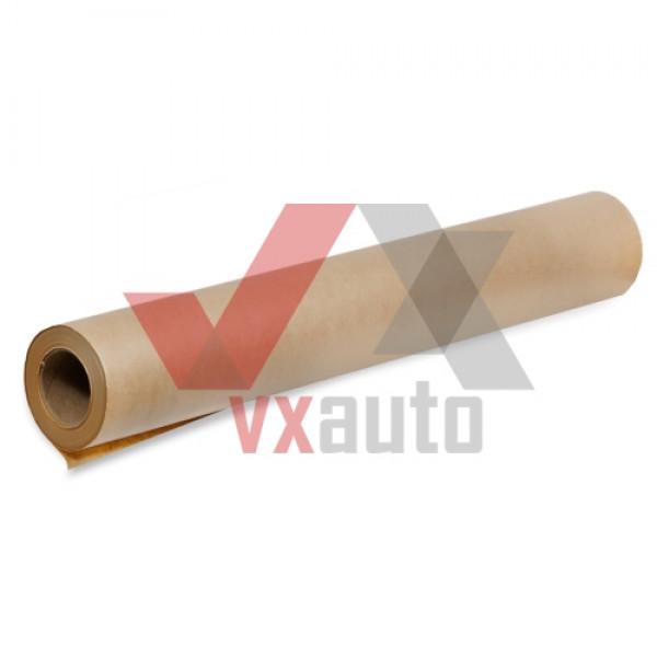 Папір покрівельний світло-коричневий 40 г/мм  600 мм х 50 м SOLL