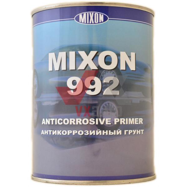 Грунт 1.1 кг Мixon 992 (коричневий)