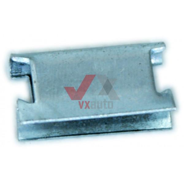 Кліпси обшивки стелi ВАЗ 2101-2107 метал