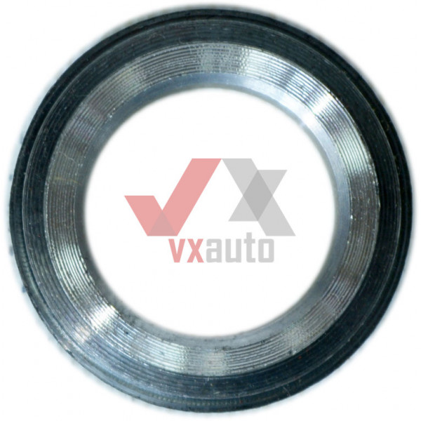 Кольцо запорное подшипника ВАЗ 2101 Украина