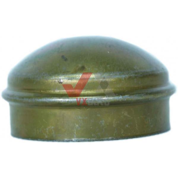 Ковпак ступиці ЗАЗ 1102 задній