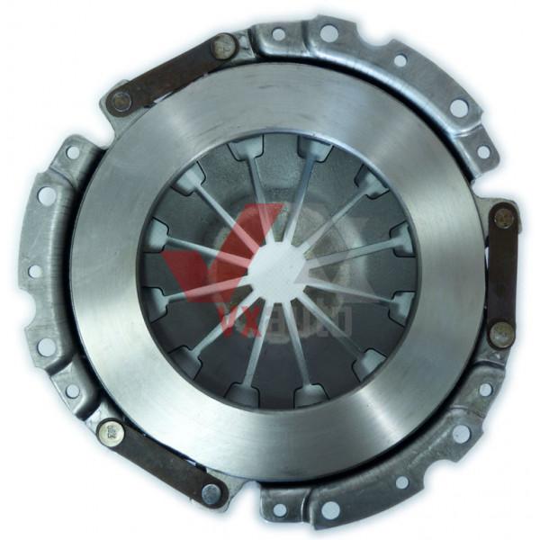 Корзина сцепления ВАЗ 2112 ВИС 8-16 клап