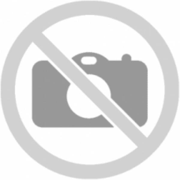 Шина 175/65 R14 82T M+S Росава Snowgard під шип