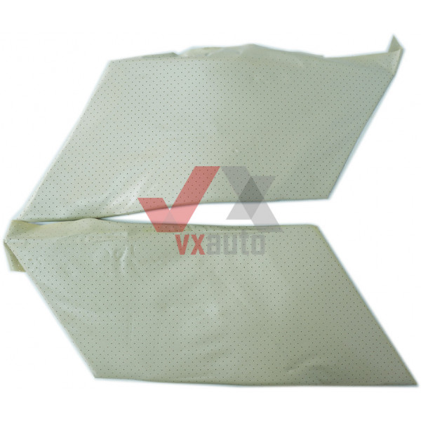 Обшивка задньої стійки ВАЗ 2103 пластмасова к-т