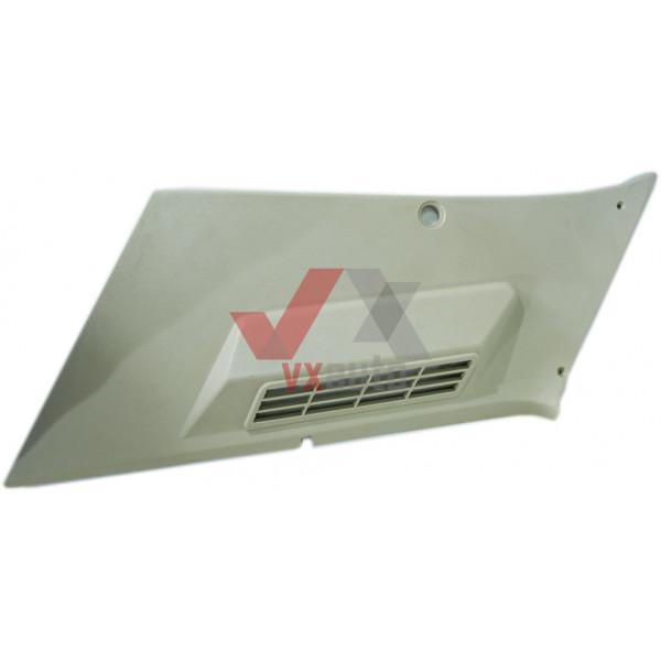 Обшивка задньої стійки ВАЗ 2105-2107 пластмасова права
