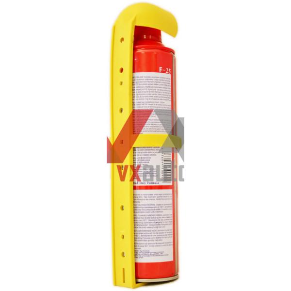 Огнетушитель углекислотный 1 кг Fire Stop