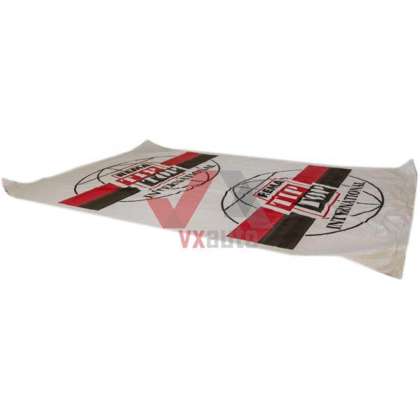 Пакети для коліс  (100 х 105) з логотипом TIP TOP