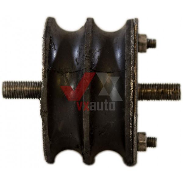 Подушка двигуна ВАЗ 2101 VORTEX