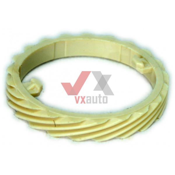 Привід спідометра ВАЗ 2108 КОЛЬЦО (жовте)