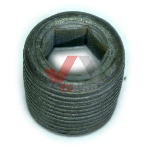 Пробка сливная картера масляного ВАЗ 2101 АвтоВАЗ 22х1,5