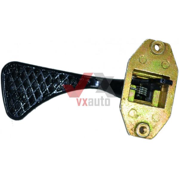 Крючок відкр дверей ВАЗ 2113-2115 правий метал шт