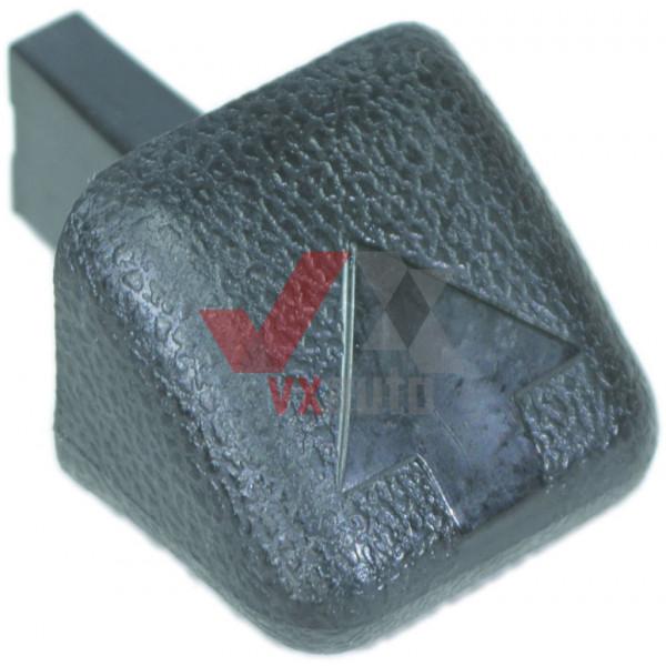 Ручка відкидання переднього сидіння ВАЗ 2108-2115 Сизрань