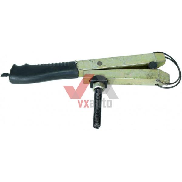 Знімач кульових опор ВАЗ 2101 (прищепка)