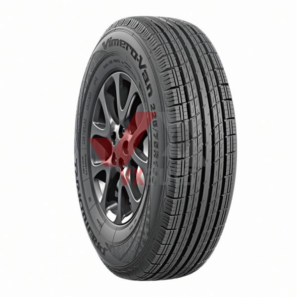 Шина 205/65 R16C Premiorri Vimero-VAN 107/105R