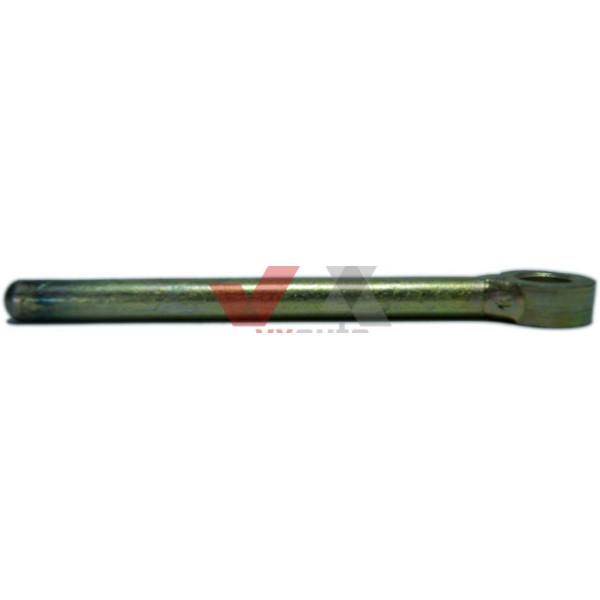 Шток циліндра головного зчеплення ВАЗ 2101