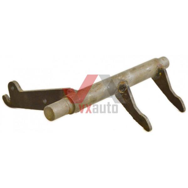 Вилка зчеплення ВАЗ 2108-1601200 Тольятті сеарий тип