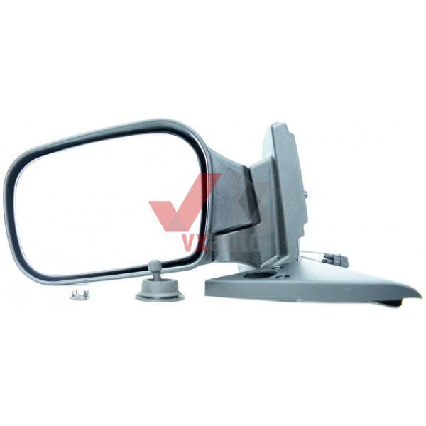 Зеркало наружное ВАЗ 21214 САН-Д левое механическое