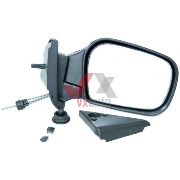 Зеркало наружное ВАЗ 21214 САН-Д правое механическое
