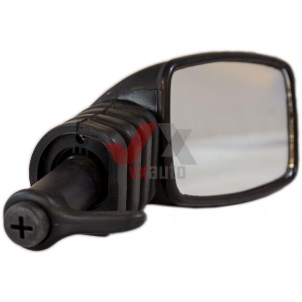 Дзеркало зовнішнє ЗАЗ 1102 Запоріжжя праве мале